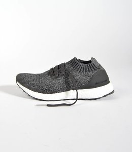 Adidas Adidas UltraBOOST Uncaged Core Black BY2551