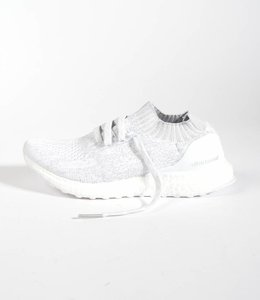 Adidas Adidas UltraBOOST Uncaged Crystal White BY2549