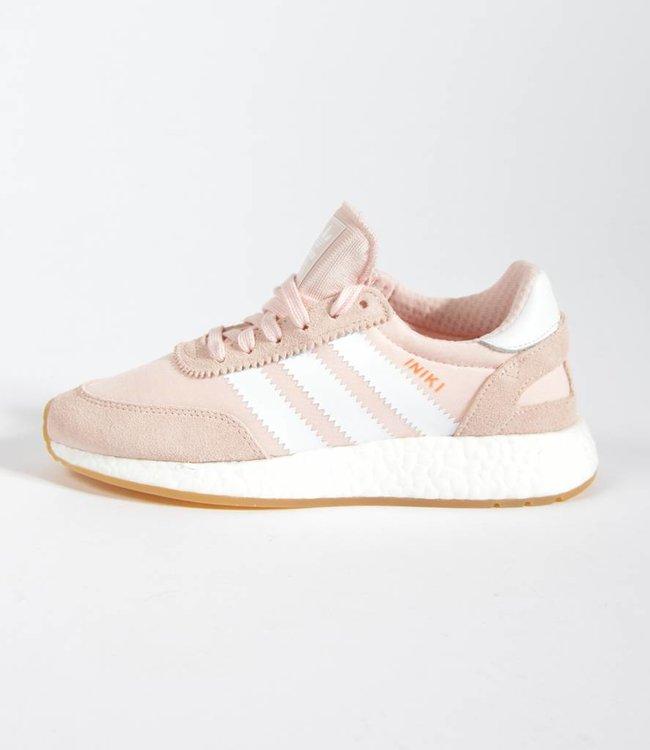 Adidas Adidas Iniki Runner W Pink/White