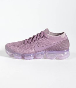 Nike Nike Air VaporMax Flyknit Violet Dust