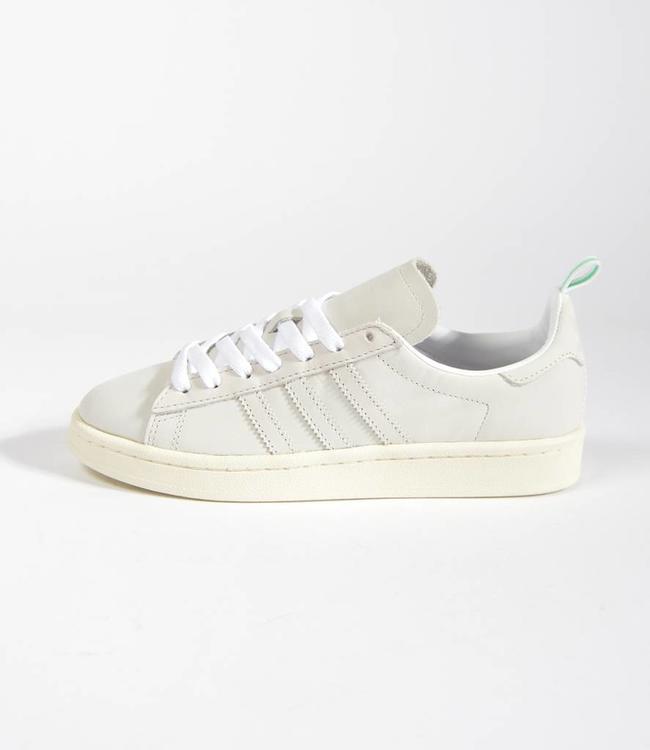 Adidas Adidas Campus Footwear White / Vintage White