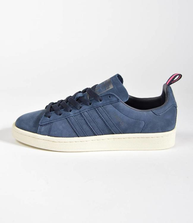 Adidas Adidas Campus Legend Ink / Legend Ink / Ultra Pop