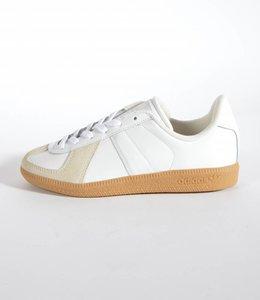 Adidas Adidas BW Army FTWWHT