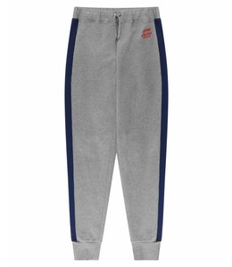 Etre Cecile Etre Cecile Track Pants Medium Grey
