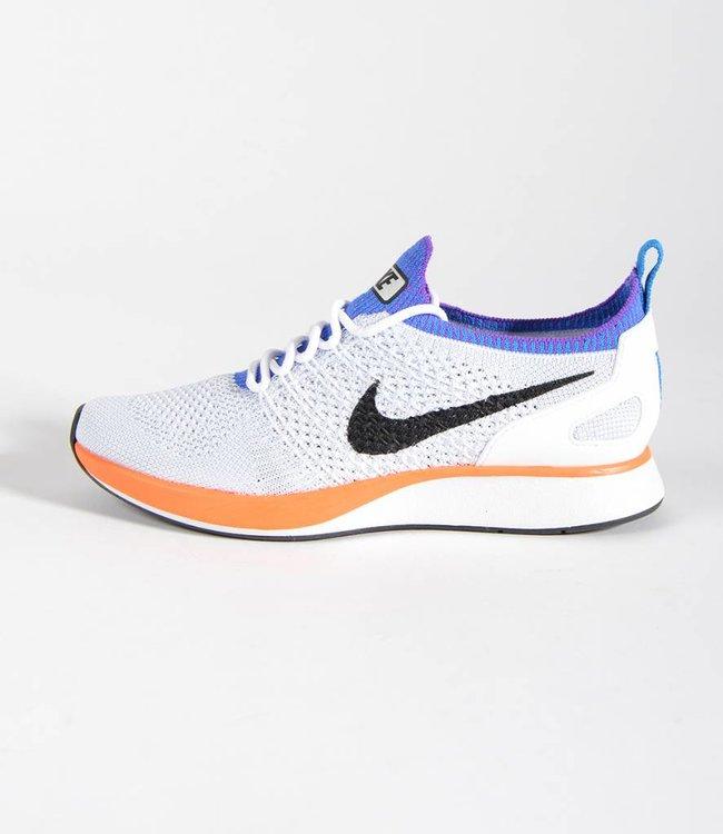 Nike Nike W Air Zoom Mariah Flyknit Racer OG
