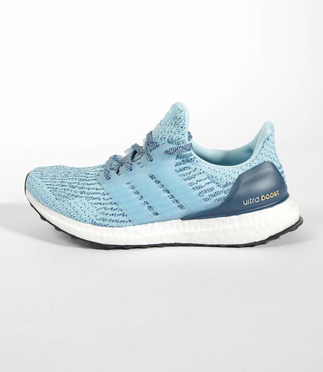 Adidas Adidas UltraBOOST W Blue S82055
