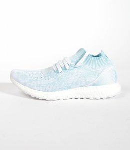 Adidas Adidas UltraBOOST Uncaged Parley CP9686