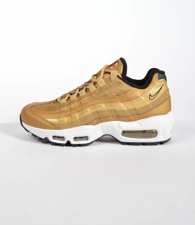 wmns air max 90 essential cheap > OFF34% The Largest Catalog