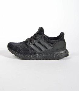 Adidas Adidas UltraBOOST Triple Black CG3038