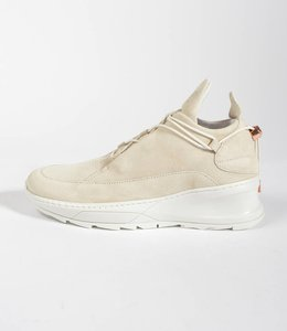 Filling Pieces Filling Pieces Low Marina Shark Sand
