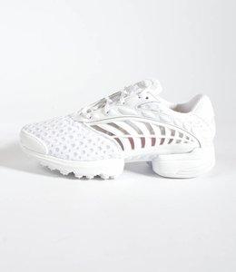 Adidas Adidas Climacool 2 FTWWHT/FTWWHT