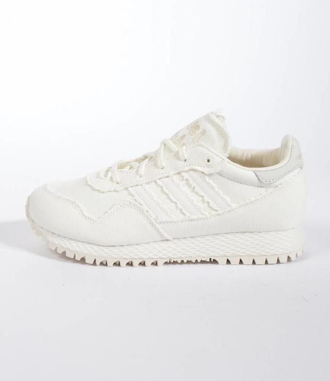 Adidas Adidas Daniel Arsham New York CWHITE/CWHITE