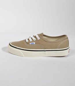Vans Vans U Authentic 44 DX Anaheim Birch