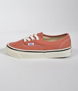 Vans Vans U Authentic 44 DX Anaheim Rust