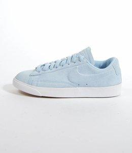 Nike Nike W Blazer Low Ice Blue