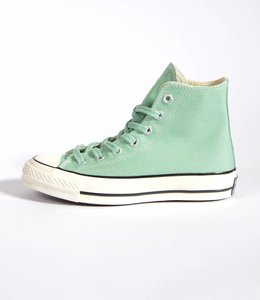 Converse Converse Chuck 70 Hi Jaded Green/Black