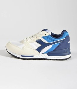 Diadora Diadora Intrepid NYL White/Blue