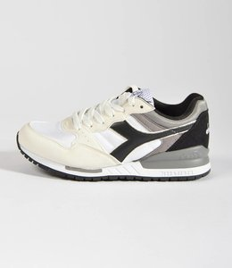 Diadora Diadora Intrepid NYL White/Black