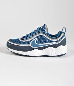 Nike Nike Air Zoom Spiridon Armory Navy