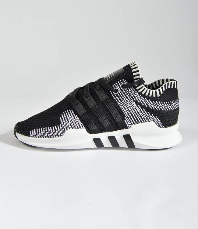 Adidas Adidas EQT Support ADV PK CBlack