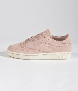 Reebok Reebok Club C 85 Decon Shell Pink