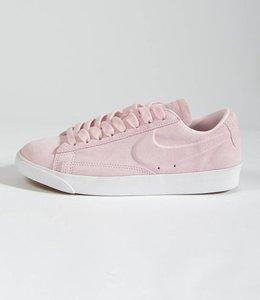 Nike Nike W Blazer Low Prism Pink