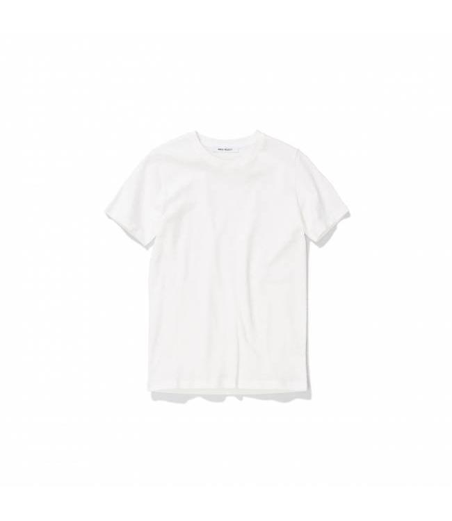 Norse Projects Norse Projects Gro Bubble Ecru