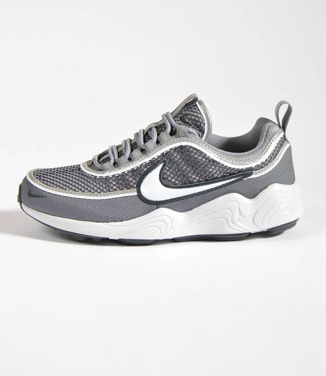 Nike Nike Air Zoom Spiridon Dark Grey