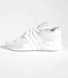Adidas Adidas EQT Support ADV PK White