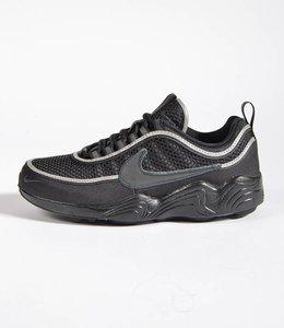 Nike Nike Air Zoom Spiridon Black Black