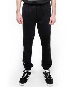 Neige Tees Neige Sweatpants Black