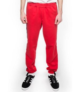 Neige Tees Neige Sweatpants Red