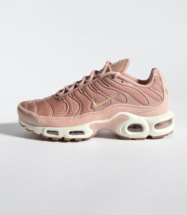 Nike Nike W Air Max Plus TN Particle Pink