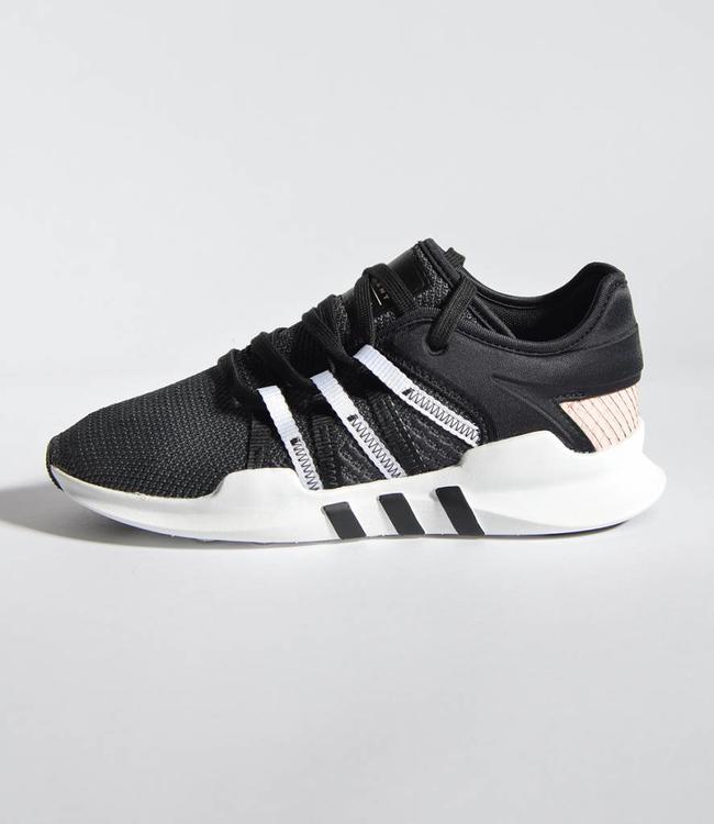 Adidas Adidas EQT Racing ADV CBlack/Pink