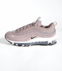 Nike Nike W Air Max 97 Premium Taupe Grey 'Purple'