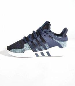 Adidas Adidas EQT Support ADV CK  Parley Legink
