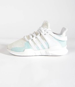 Adidas Adidas EQT Support ADV CK  Parley White
