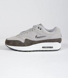 Nike Nike W Air Max 1 Premium Jewel SC Wolf Grey