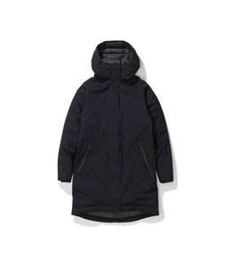 Norse Projects Norse Projects Rakne Tech Black