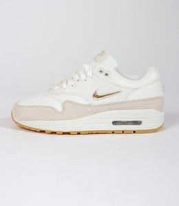 Nike Nike Air Max 1 Premium SC  Jewel Summit White