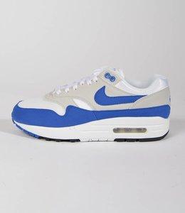 Nike Nike Air Max 1 Anniversary Game Royal Blue