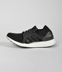 Adidas Adidas UltraBOOST X Black CG2978