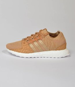 Adidas Adidas EQT Support King Push Brown