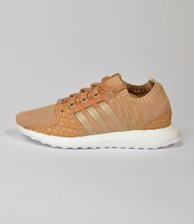 Adidas Adidas EQT Support King Push Brown