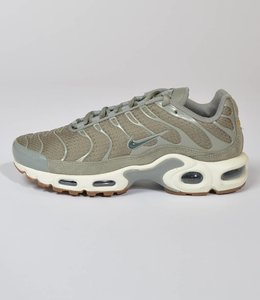 Nike Nike W Air Max Plus TN Dark Stucco