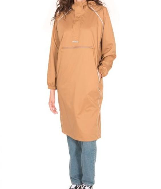Stussy Stussy Ceremony Anorak Dress