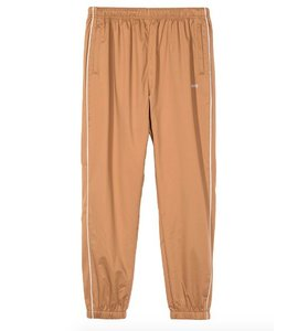 Stussy Stussy 3M Piping Pant Bronze