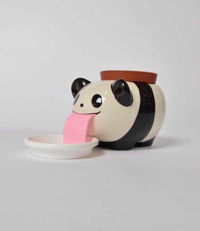 Peropon Peropon Papa Panda
