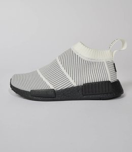 Adidas Adidas NMD CS1 GTX White