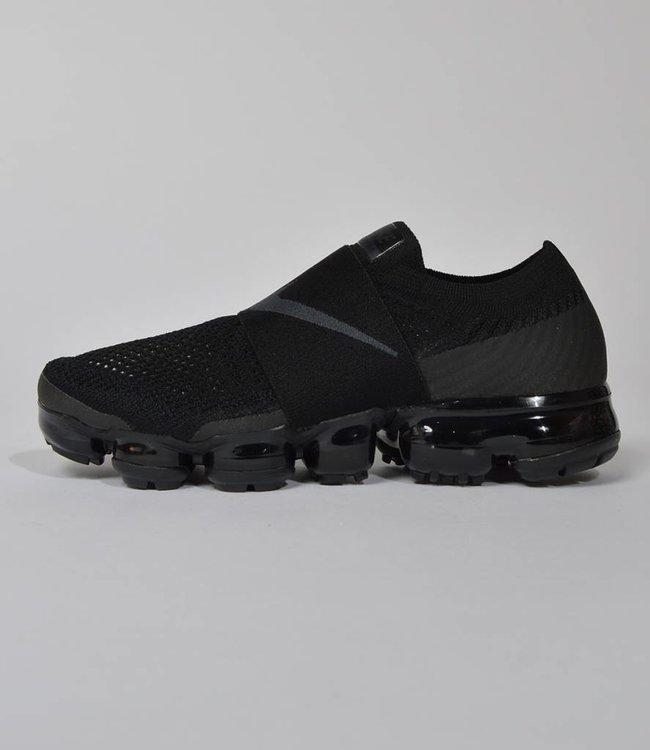 Nike Nike W Vapormax Moc FK Black